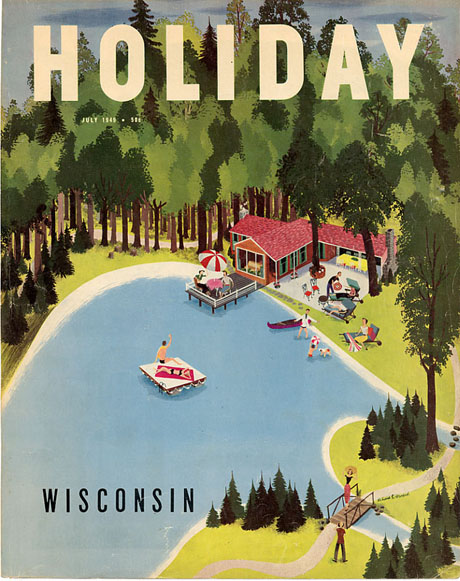 holiday-july-1949