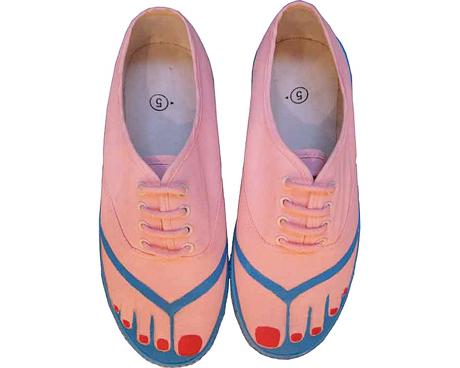 shevonne-bliss-shoes