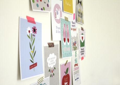 cartes-postales-fifi-1