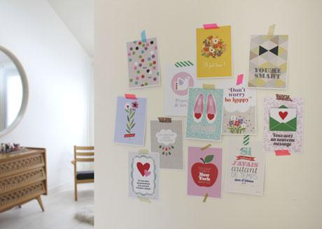 cartes-postales-fifi-2
