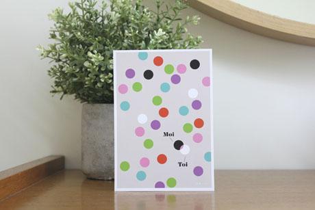 cartes-postales-fifi-3