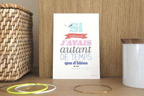 cartes-postales-fifi-42