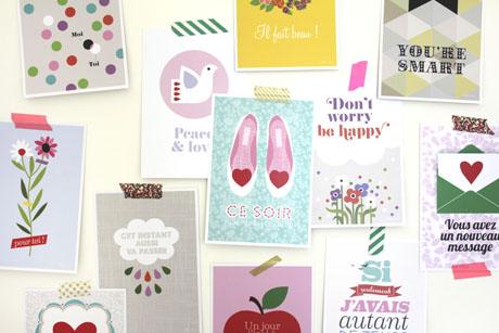 cartes-postales-fifi-5