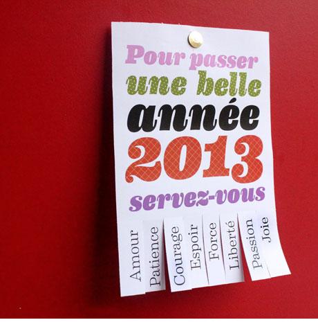 belle-annee_20132