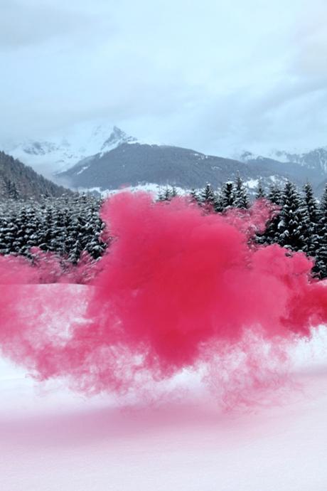 filippo-minelli-pink