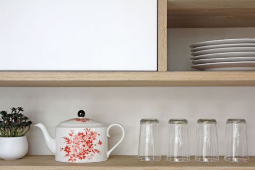 Zoom Cuisine Atelier Fifi