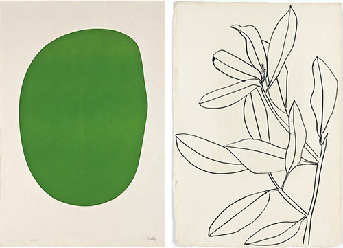 Ellsworth_Kelly_L