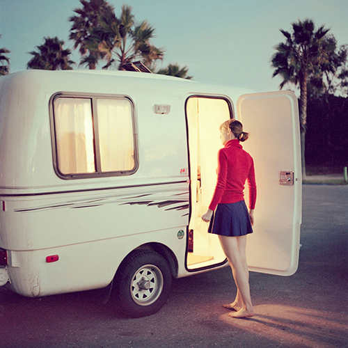 Kourtney Roy 2