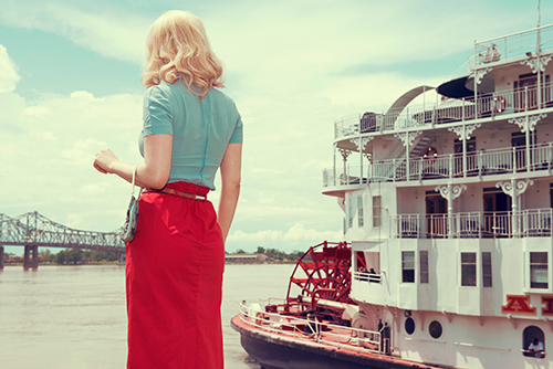 Kourtney Roy 3